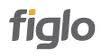 Figlo SSC B.V.