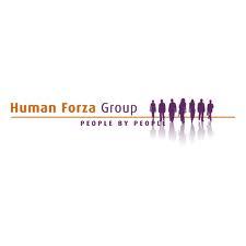 Human Forza Group