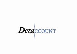 Detaccount