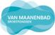 Sportfondsen Rotterdam
